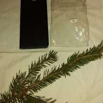 Продам чехлы для моделей многих смартфонов и iPhonе, в Смоленске