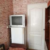 Сдается комната для 1 человека, центр Омска, в Омске