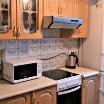 Бюджетная 1 комнатная квартира в Минске, в г.Минск