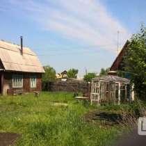 ПРОДАМ ДАЧУ(Калиновка-3), в Ангарске