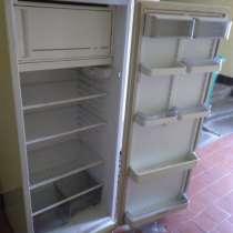 Продам холодильник б/у в хорошем состоянии, не был в ремонте, в г.Брест