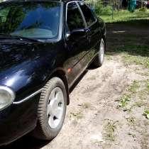 Форд Мондео2, в г.Харьков