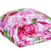 Одеяло 1,5-сп. Синтепон = 200 руб!!!, в Санкт-Петербурге
