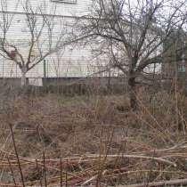 Продам участок 6 соток в Краснополье (тупик трамвая № 16), в г.Днепропетровск