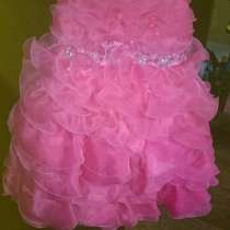 Продам платье, в Заволжье