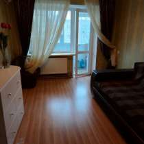 Продажа 2- х ком квартиры, в г.Луганск