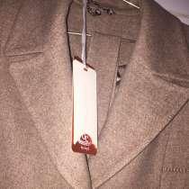 Новое женское пальто, в г.Жанаозен