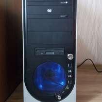 Продам компьютер в комплекте, в г.Костанай