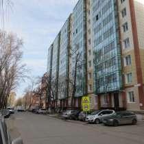Продам 3-х комнатную квартиру Советская, 90, в Томске