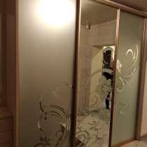 Шкафы-купе для прихожих, вТольятти, в Тольятти