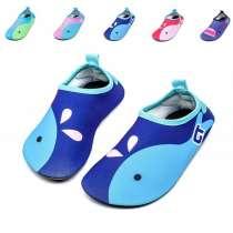 Тапочки детские для плавания, в г.Енакиево