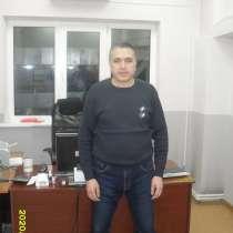 Салом, 54 года, хочет пообщаться, в Новосибирске