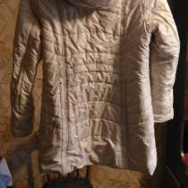 Куртка 48-50, в Санкт-Петербурге