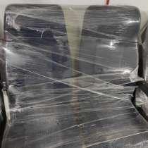 Продам кресла для буса, в г.Рыбница