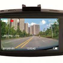 Видеорегистратор Portable DVR Recorder G30 Full HD 1080P, в Брянске