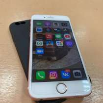 IPHONE 6S, в Улан-Удэ