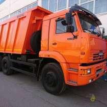 КАМАЗ. Вывоз мусора, земли, мебели, в г.Одесса