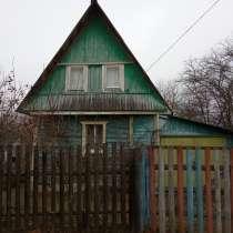 """Продается дача в садоводческом товариществе """"Шилино"""", в г.Борисов"""