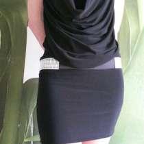 Элегантное вечернее платье!!!, в г.Павлодар