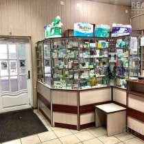 Продажа сети аптек, в г.Барановичи