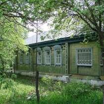 Продаётся дом, в Москве