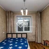 Продам квартиру в г. Челябинск, ул Хохрякова 4а, в Челябинске