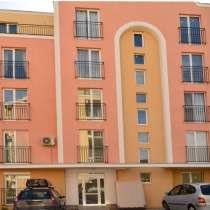 Продается квартира с 1 спальней, Солнечный Берег. Болгария, в г.Несебыр