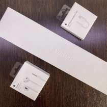 Apple Watch, в Улан-Удэ