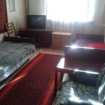 Сдам комнату молодой семье или парню учащемуся,5000т. р, в Симферополе