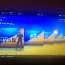 Продам XBOX 360, в Москве
