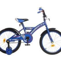 Продам новый велосипед, в г.Петропавловск