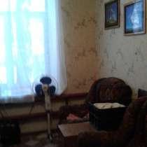 Продаю 1комн. кв. г. Сызрань, Самарская обл, в Сызрани
