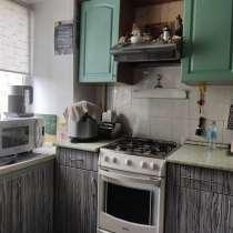 Ремонт и изготовление новой корпусной мебели, в Челябинске