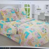 Домашний текстиль, в Родниках