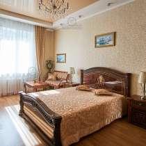 Отличные апартаменты в сердце Минска!, в г.Минск