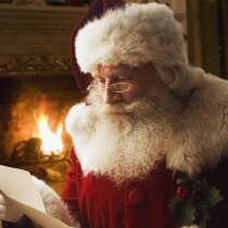 Видеопоздравления от Дедушки Мороза и Снегурочки, в Уфе