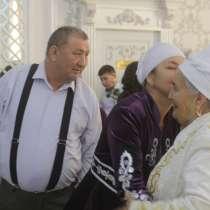 Эдуарт, 50 лет, хочет пообщаться, в г.Актау