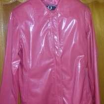Куртка - пиджак демисезонная, в г.Кривой Рог
