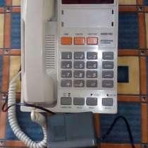 Телефон, в Анне