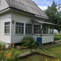 Дом с участком, в Санкт-Петербурге