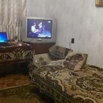 Сдам квартиру Посуточно Понедельно, в г.Днепропетровск