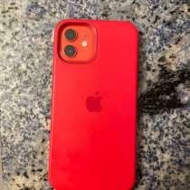 Нашёл iPhone 12 на Мичуринском проспекте в Москве, в Москве
