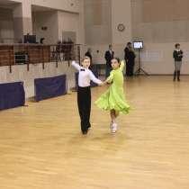Платье для бальных танцев, в Тольятти