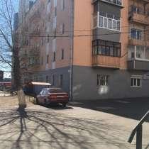 Сдам квартиру, в Улан-Удэ