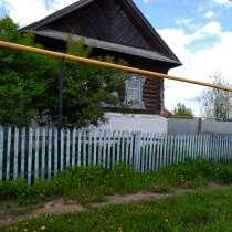 Продажа дома, в Ижевске