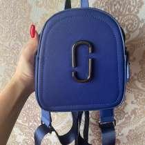 Новый рюкзак, в Севастополе