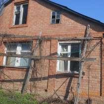 Продажа дома в ст. Холмской, Краснодарского края, в Абинске