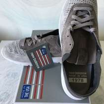 Новые New Balance ML1978CR made in USA Size 10, в Санкт-Петербурге