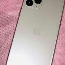 IPhone 11 pro, в Грозном