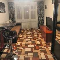 Продам уютную комнату, в Казани